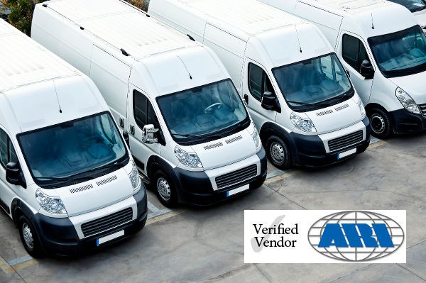 ARI fleet service in Ann Arbor michigan
