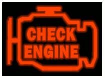 Check engine light repair in Ann Arbor MI