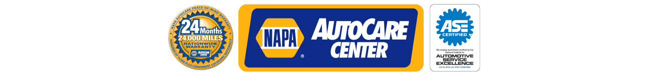 Auto repair guarantee at State Street Auto Service in Ann Arbor MI